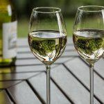 Paula's Wines of the Week – 17th August 2021