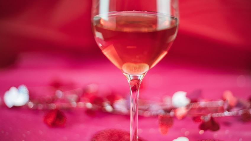 Paula's Wines of the Week – 28th September 2021