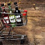 Paula's Wines of the Week – 13th September 2021