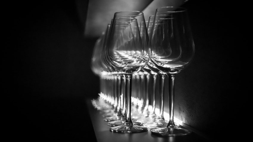 Paula's Wines of the Week – 7th September 2021