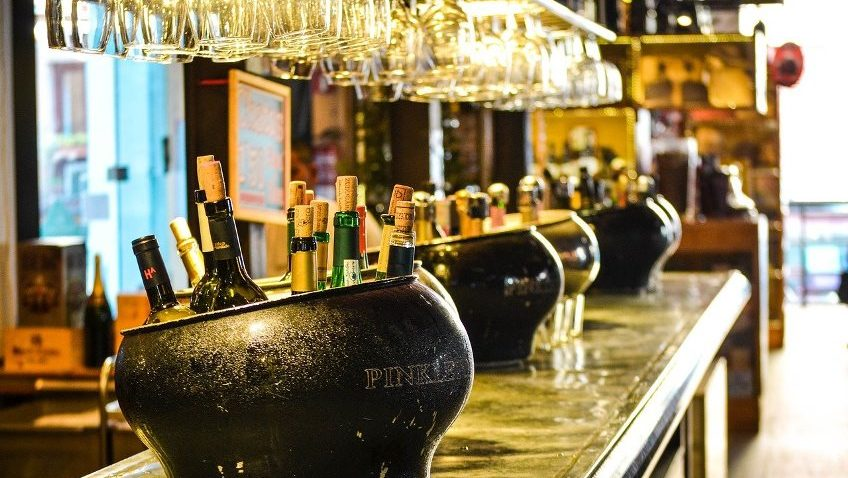 Paula's Wines of the Week – 11th October 2021